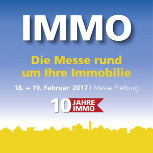 IMMO-Messe 2017