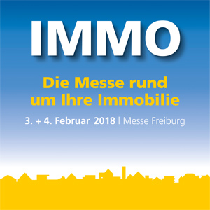 IMMO-Messe 2018
