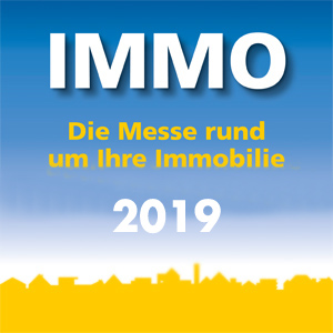 IMMO-Messe 2019