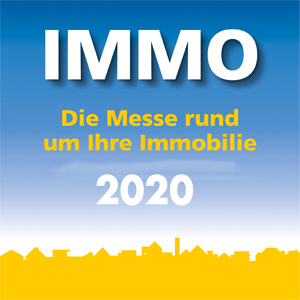 IMMO-Messe 2020